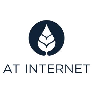 Altem références : AT Internet