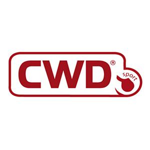 Altem références : CWD
