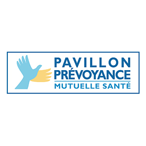 Altem références : Pavillon Prévoyance