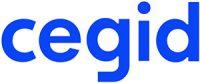 Altem : Cegid Est Un éditeur Français De Solutions De Gestion